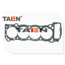 Plenty Cylinder Head Gasket in Stock