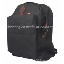 Canvas Backpack for Student (YSBP03-0005-01)