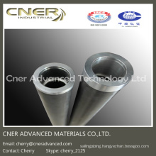 Glossy or Matt Carbon Cloth Pattern Oval/Round/Square 3K Carbon Fiber Tube/ Roller/Shaft