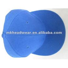 Gorras de béisbol promocionales del snapback