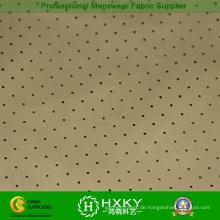 Beschichteten Polyester-Mesh-Gewebe für Bekleidung