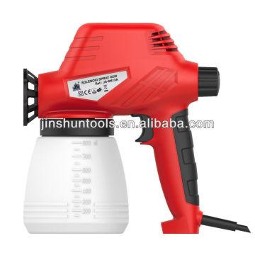 Solenoid sprayer JS-SN13A 80W