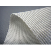 3786 E-Glass Filament Fabric