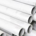 Tubo de intercambio de calor del tubo del enfriador de aire