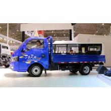 Caminhão leve a gasolina 4X2 Dongfeng