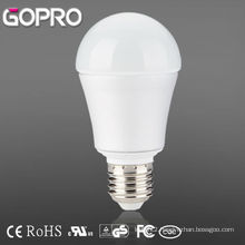 7w cool white LED Light Bulb