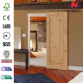 Sliding Door Rail Hanging Pulley Interior Sliding Door