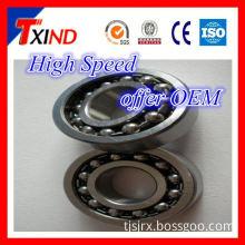 OEM china supplier ladder-type mixer bearing
