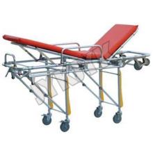 Stretcher für Ambulance Car Jyk-3A
