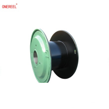 2017 ONEREEL steel cable spool supplier