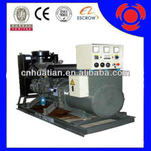 24kw Deutz generador diesel con motor D226B-3D