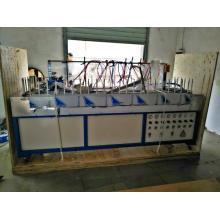 Мебельный шкаф дверная панель деревянная дверь напыление