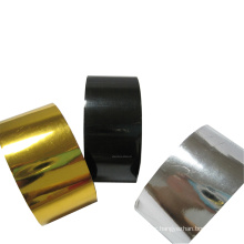 Coding ribbon High Temperature Hot Stamping Foil 30mm x 100m for date and code printer