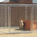 Welded Large Dog Kennel