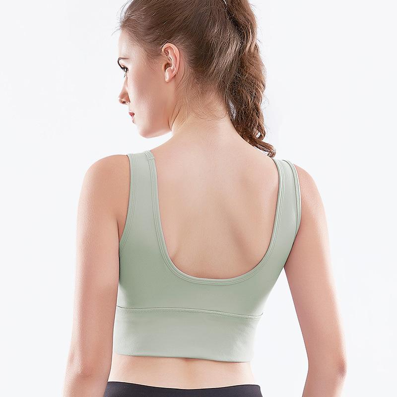 Women Yoga bra