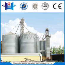First-class tower type grain millet drying machine for sale