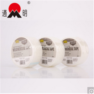 Double Sided Self- Adhesive Sealing Tape