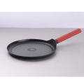 niet-stick pizza pan