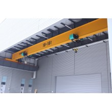 well-designed+single+overhead+crane