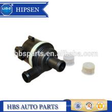 Pompe à eau électrique auxiliaire pour VW Audi Skoda Siège A3 TT Q3 pour OEM # 6R0965561A 5W-4011