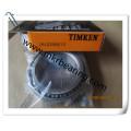 Rodamiento de rodillos cónicos Lm102949 / 10