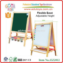 Baby Writing Board - Drawing Painting Board