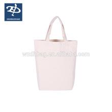 100 Cotton Canvas Beach Shopping Bags