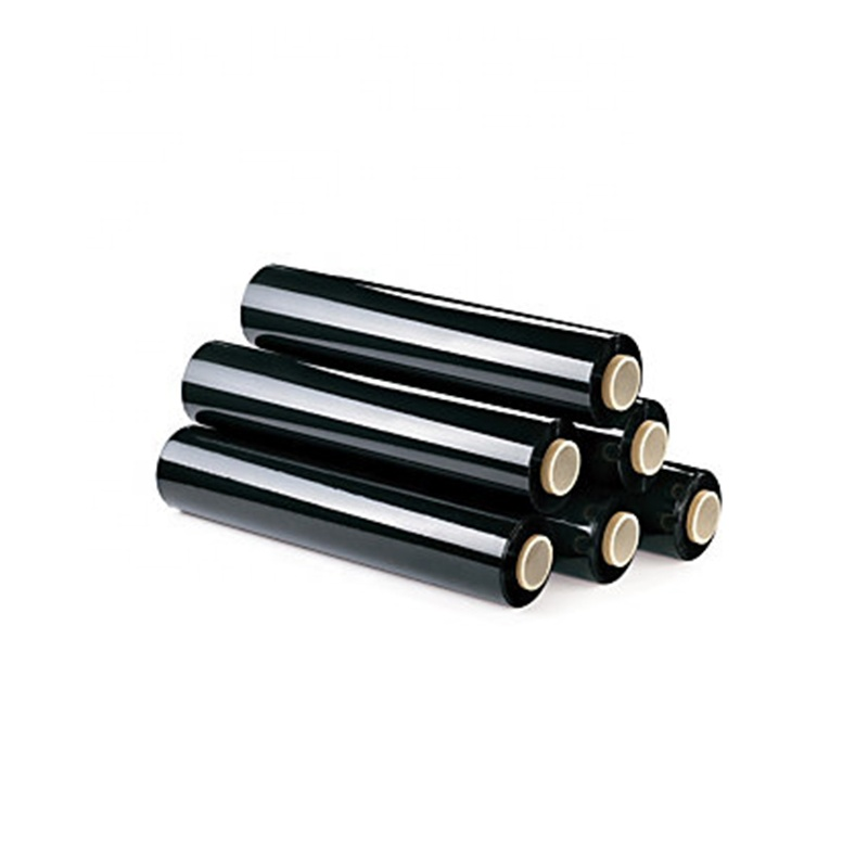 70-Gauge-Good-Quality-Black-Color-LLDPE