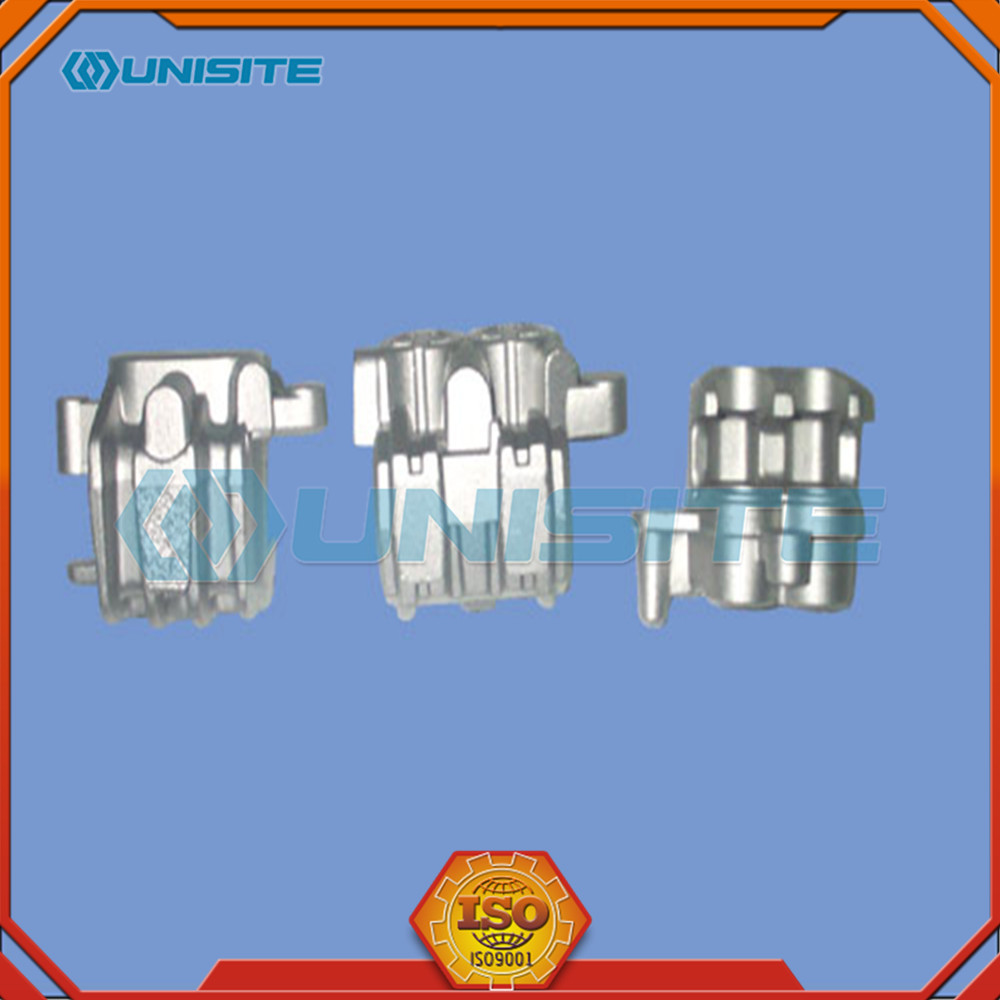 Investment Precision Die Casting Component