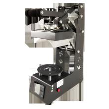 Großhandel CP2815-Q Ball Press Machine