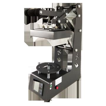 Máquina de la prensa de la bola de la venta al por mayor CP2815-Q