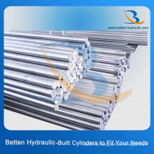 Customized 10um Hydraulic Piston Rod