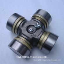 High quality /high pressure Universal joint cross bearings SC1007 27X74.6