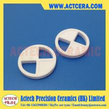 Customized Manufacturing Cearmic Faucet Discs
