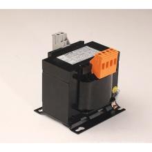 machine tool control transformer 200VA