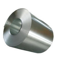 AISI stainless steel sheet mirror finished cold rolled steel coil
