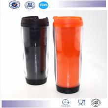 Vente chaude Promotion Starbucks Coffee Mug voyage plastique tasse Cup