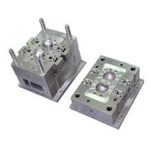 Usine professionnelle de fabrication de moules de montage en pvc