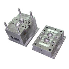 Professional pvc fitting mould making factory
