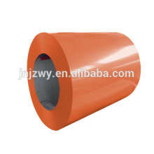 price color aluminum coil for channel letter with high quality