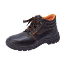Safety Shoes Safety Boots Safety for Heavy Industries.
