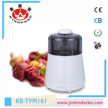 One Speed ​​Mini Meat Mincer Chopper