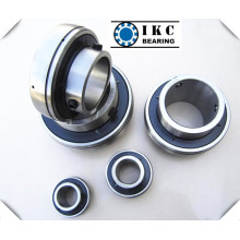 "Uc 3/4"", 7/8"", 15/16"", 1"", 1-1/8"" Insert Ball Bearing for Pillow Block"