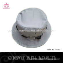 Cotton Bucket Hat Wholesale