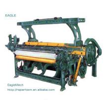 Eagle GA615 automatic shuttle changing shuttle loom                                                                         Quality Choice