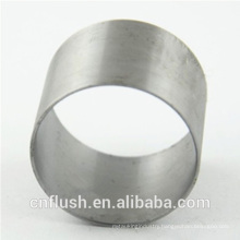 Precision CNC lathe steel turning ring