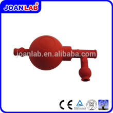 JOAN lab rubber pipette bulb