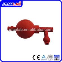 JOAN lab rubber pipeette bulb