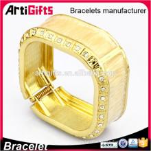 Jewelry gold bracelet design funky bracelets for girls