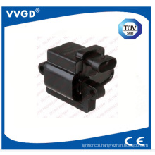 Auto Ignition Coil Use for Chevrolet Tahoe, Buick